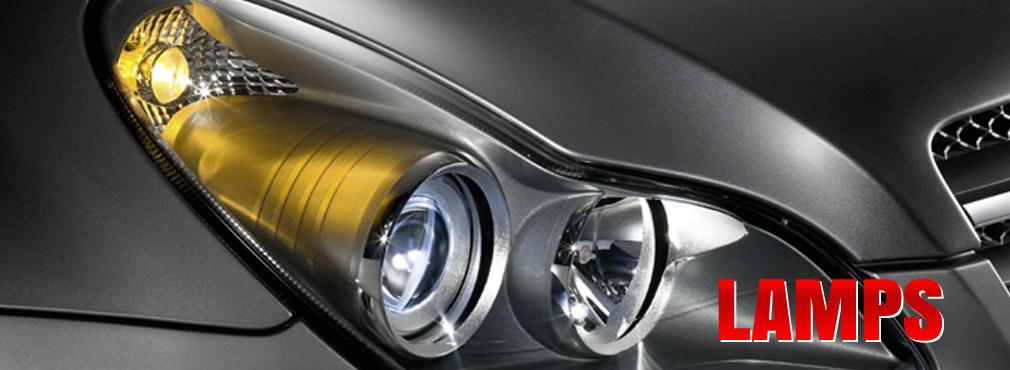 American Auto Salvage Auto Parts For Cars Trucks Suv S